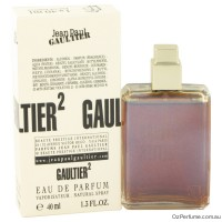 Jean Paul Gaultier 2 40ml Eau de Parfum Unisex for Men and Women