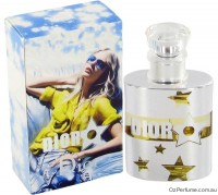 Dior Star by Christian Dior 50ml EDT Spray for Women LIMITED EDITION*