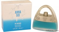 Sui Dreams by Anna Sui 30ml EDT Spray for Women