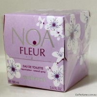 Noa Fleur by Cacharel 100ml EDT Spray for Women