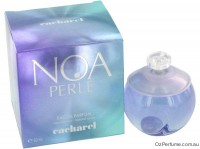 Noa Perle Perfume by Cacharel 50ml EDP Spray for Women